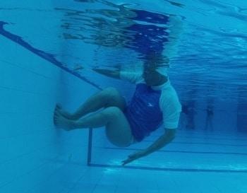 שלבים ללימוד סיבוב שחיינים קיפר