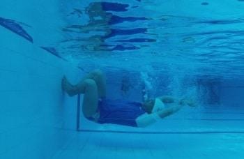 לימוד סיבוב שחיינים - קיפר